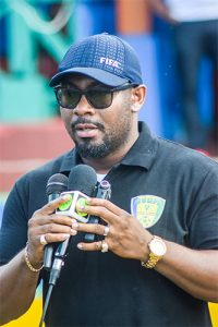 SVGFF to give clubs greater assistance