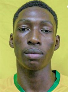 SVG Under-17s impress at CONCACAF qualifiers