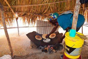 Greiggs community hosts annual Garifuna heritage festival
