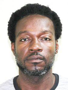 Murder victim in BVI names Vincentian as shooter, rapist, before death – court hears