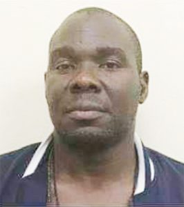Vincentian, 3 others, held on cocaine charges in Grenada