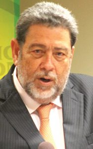 Opposition Leader wants full disclosure of tender evaluation report