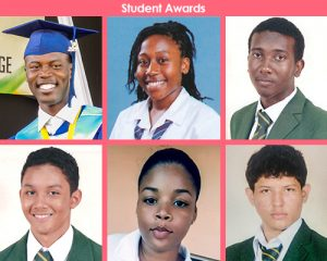 48 Students Awarded National Scholarships, Exhibitions and Bursaries