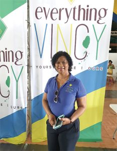 Invest SVG launches 'Everything Vincy 2019