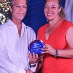 Tourism Authorities recognize stakeholders in the industry
