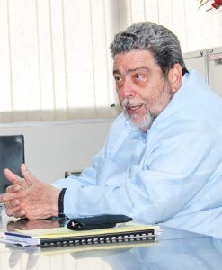 Medical review of  Pole Yard resident to be carried out by Trinidadian professor