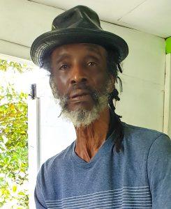 Marijuana Farmers Want No Part of Political Wars - Activist