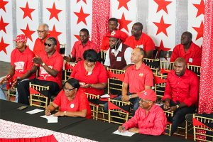 Helicopter service  coming soon to SVG – PM