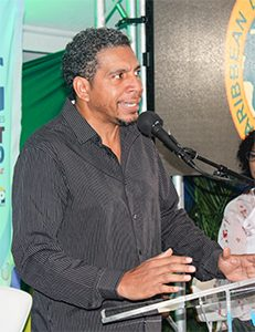 SVG to host investment forum