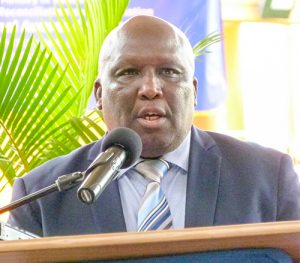 Toughest time ever for schools in SVG – Minister