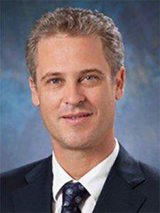 Royal Caribbean, Gov't agree on terms for return of Vincy crew