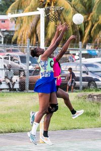 SVGNA to  introduce Fast 5