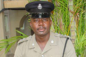 Barrouallie funeral breached Covid-19 protocols