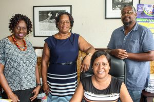 Family vows to continue Emery Robertson's legacy