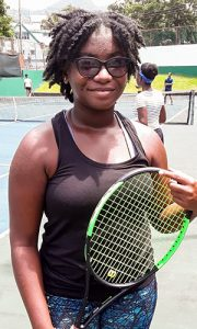 X- Cel players sweep national junior tennis championships