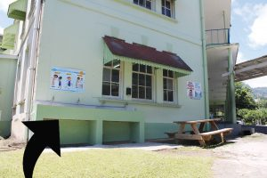 Ministry of Education finalising plans for new school year