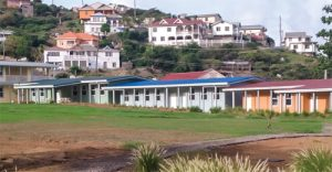 Everyone knew that Pelican School was coming to an end – PM