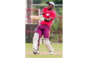 New men's 20/20 cricket champion to be crowned