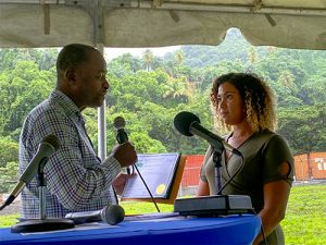 32 Islands Inc. enters the Medical Marijuana market