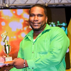 Male cricketers rewarded for national competitions' returns