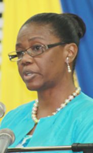 SVG DRIP launches with appeal for Vincentians overseas to donate PPE
