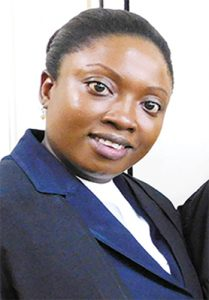 DPP considering appointing outside prosecutor